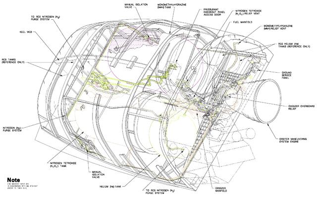 visualizing engineering fields