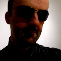 Ed Kirwan profile